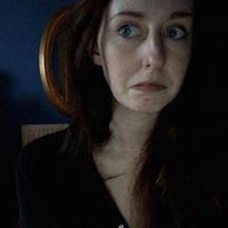 Chloe T. profile image