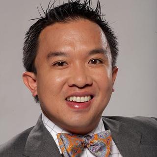 Andy L. profile image