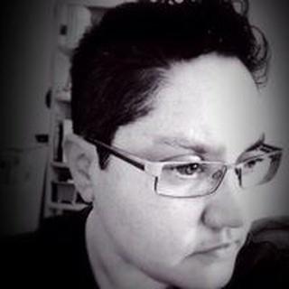 Karla F. profile image