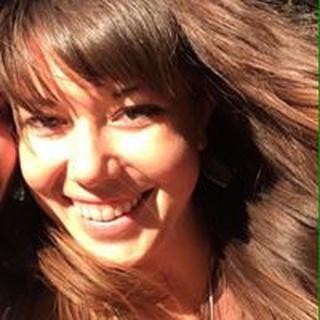 Lynsie K. profile image
