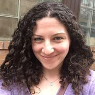 Jackie F. profile image