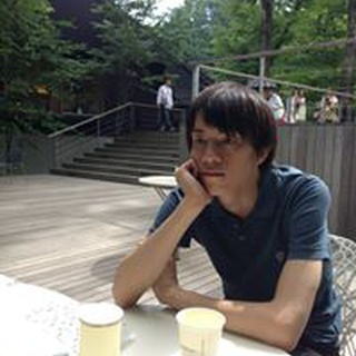 瑛 村. profile image