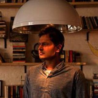 Siddarth V. profile image