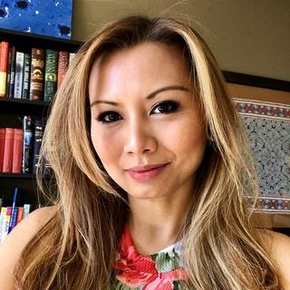 Orange B. profile image