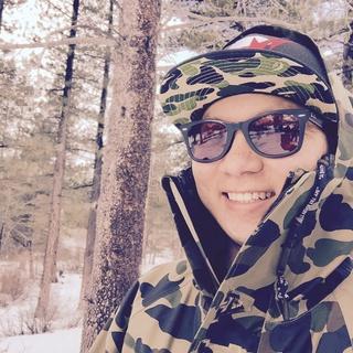 Andrew C. profile image