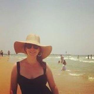 Kathryn J. profile image
