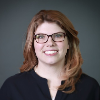 Bridget C. profile image