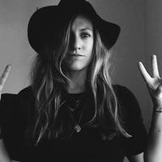 Julie A. profile image