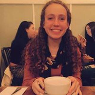 Sylvie R. profile image