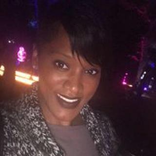 Ebony J. profile image