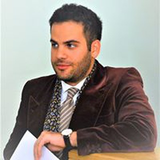 Ashkaan D. profile image