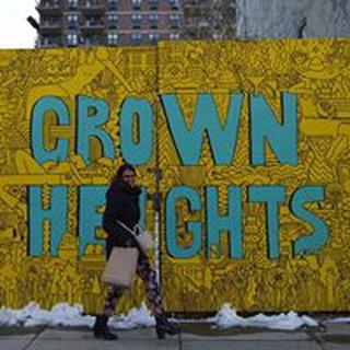 Michelle S. profile image