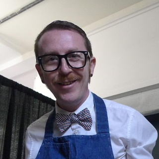 Antonio O. profile image