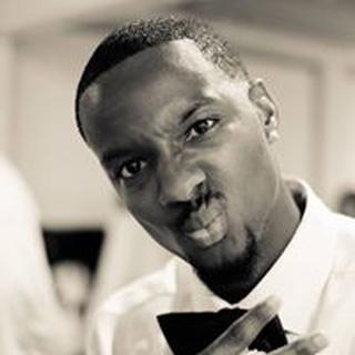 Troy J. profile image