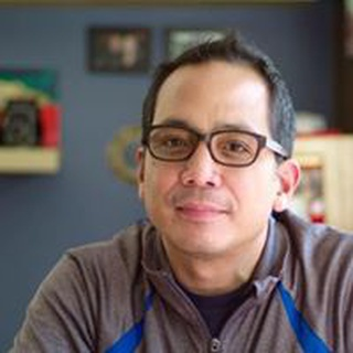 Carlito A. profile image