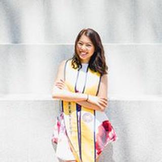 Magdalene L. profile image