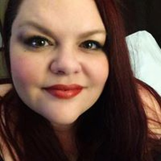 Katie K. profile image