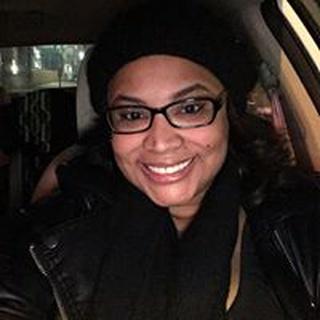 Miriam P. profile image