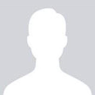 Anecdotal A. profile image