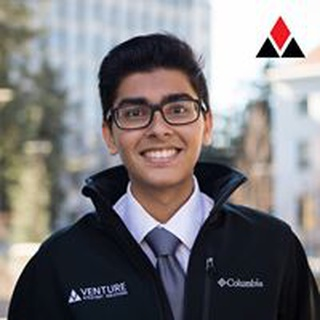 Aiyush M. profile image