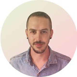 Ziv M. profile image