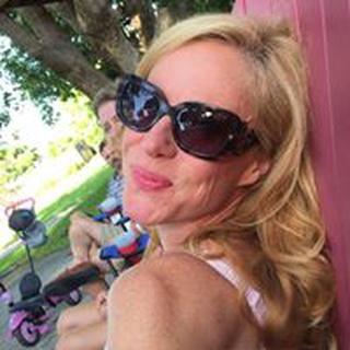 Sheila M. profile image