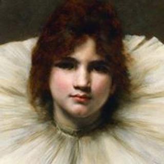 Antea A. profile image
