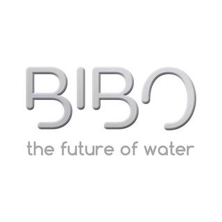Bibo W. profile image