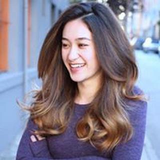 Stephanie C. profile image