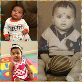 Santosh M. profile image