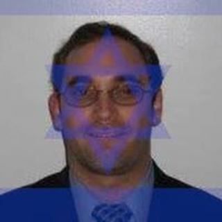 Jeremy M. profile image