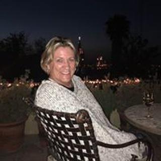 Linda O. profile image