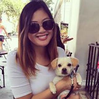 Michelle P. profile image