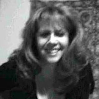 Shelly S. profile image