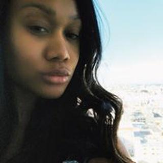 Maryann H. profile image