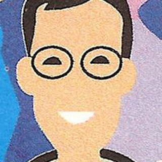 Peter H. profile image