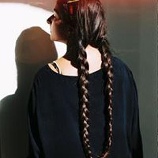 Sarah B. profile image