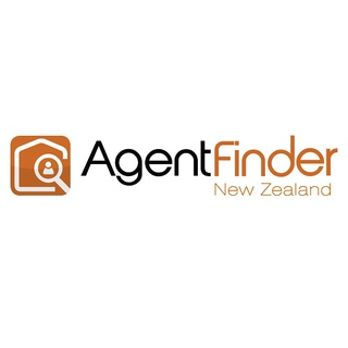 Agent Finder .. profile image