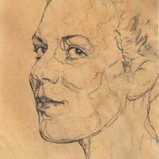 Demarest C. profile image