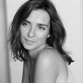 Tessa B. profile image