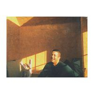 Jonathan Y. profile image