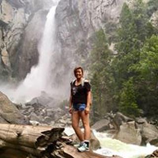 Claudia S. profile image