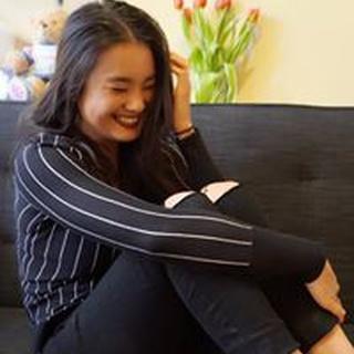 Talia T. profile image