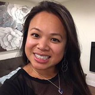Mimi N. profile image