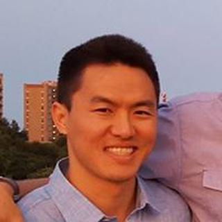 Eric S. profile image
