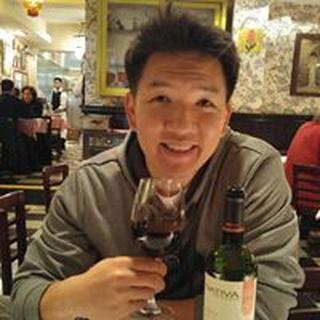 Hoang P. profile image