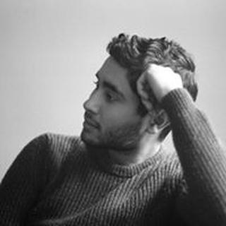 Ryan V. profile image