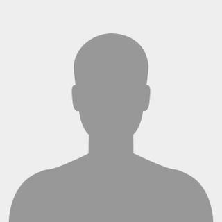 Bonnie M. profile image