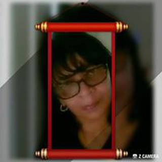 Ramona L. profile image