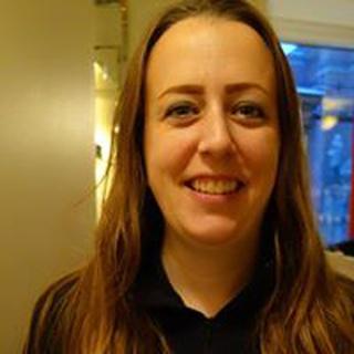 Tracy D. profile image
